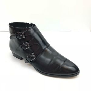 Michael Kors | Prudence flat boot